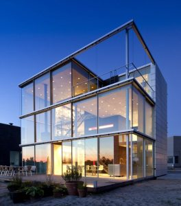 Rieteiland-House-18-5-1150x1307